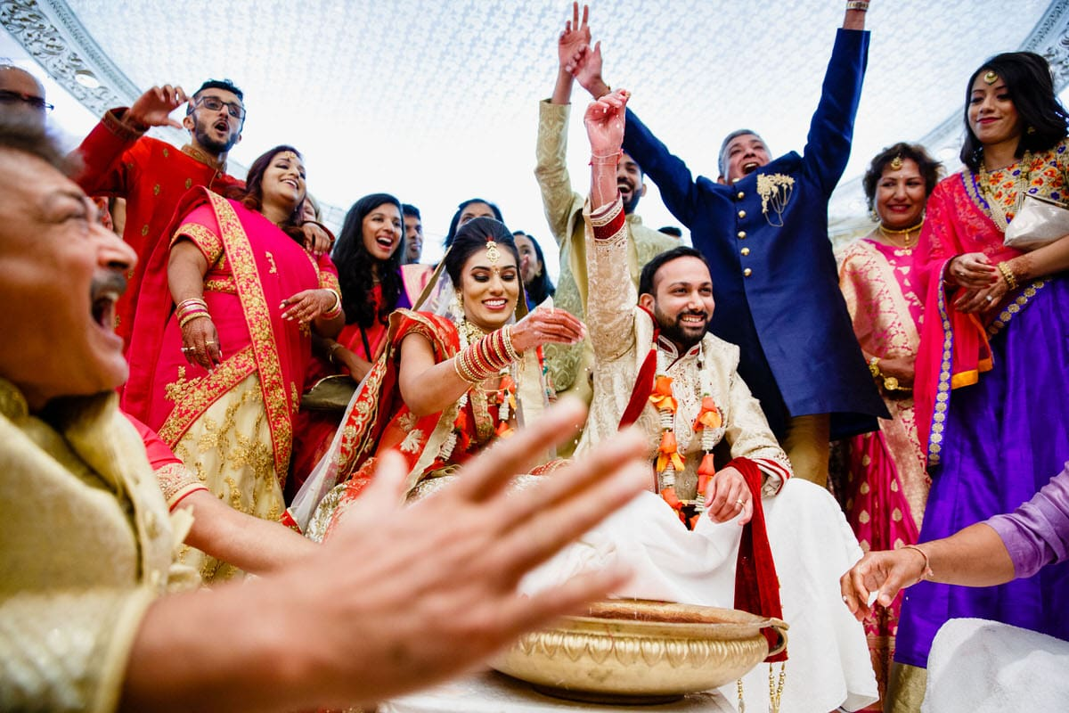 Oshwal-centre-Indian-wedding