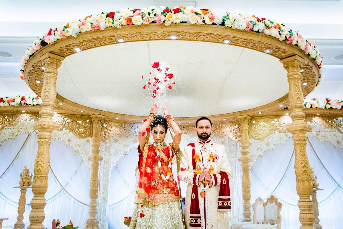 Oshwal-centre-asian-wedding
